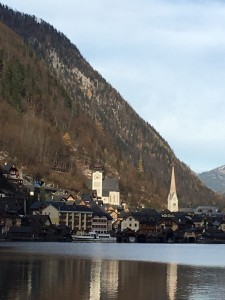 Hallstatt_village1