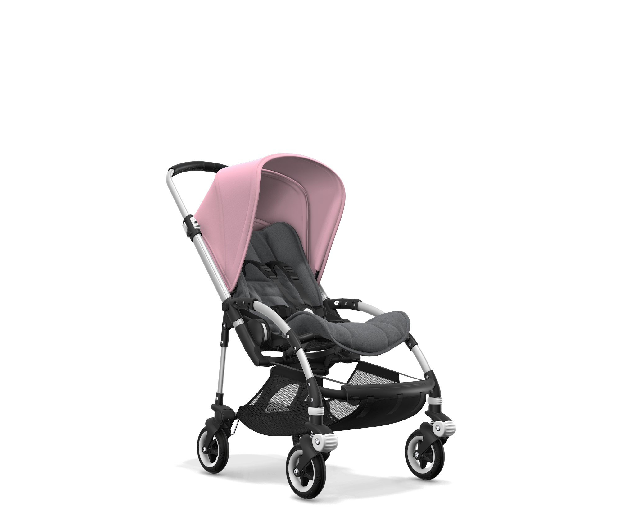 bugaboo bee collection rental